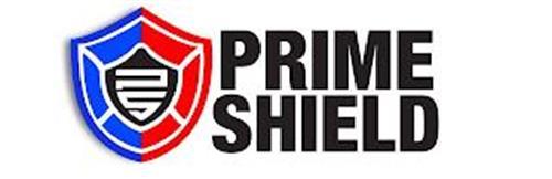 PRIME SHIELD