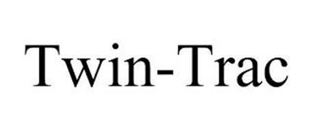 TWIN-TRAC