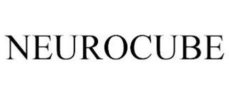 NEUROCUBE