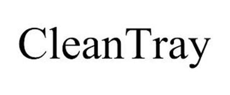 CLEANTRAY