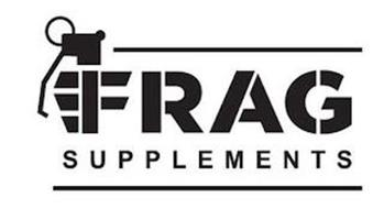FRAG SUPPLEMENTS