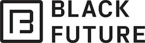 BF BLACK FUTURE