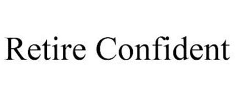 RETIRE CONFIDENT