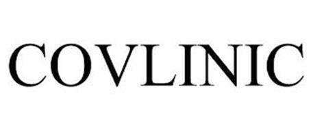 COVLINIC