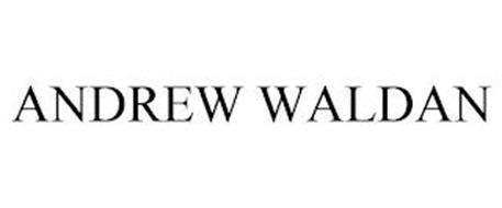 ANDREW WALDAN
