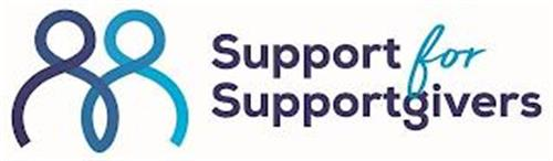 SUPPORT FOR SUPPORTGIVERS