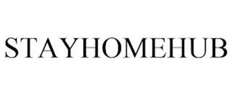STAYHOMEHUB