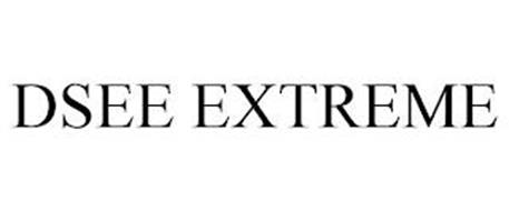 DSEE EXTREME