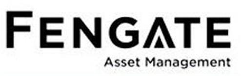 FENGATE ASSET MANAGEMENT