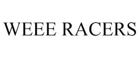 WEEE RACERS