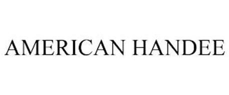 AMERICAN HANDEE