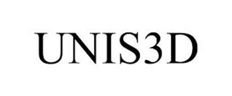 UNIS3D