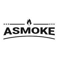 ASMOKE