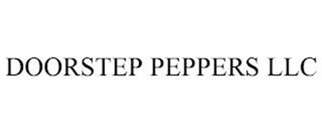 DOORSTEP PEPPERS LLC