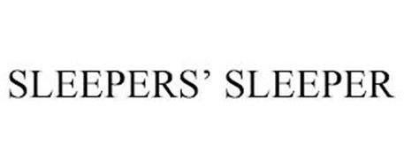 SLEEPERS' SLEEPER