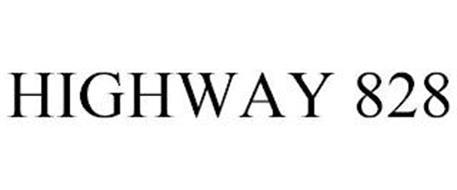 HIGHWAY 828