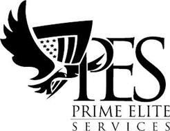 PES PRIME ELITE SERVICES