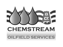 CHEMSTREAM OILFIELD SERVICES
