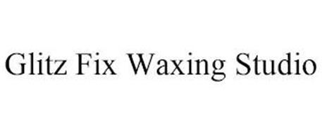 GLITZ FIX WAXING STUDIO