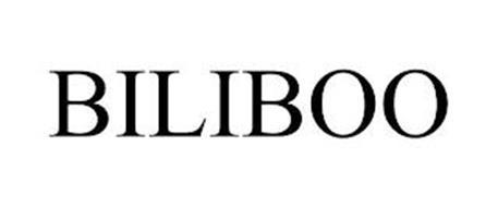 BILIBOO
