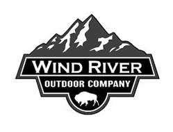WIND RIVER OUTDOOR COMPANY