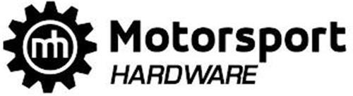 MH MOTORSPORT HARDWARE