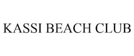 KASSI BEACH CLUB