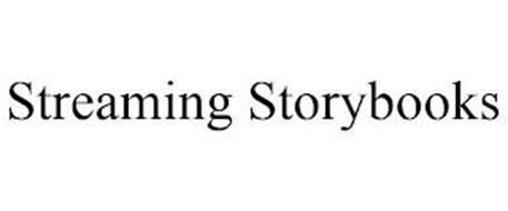 STREAMING STORYBOOKS