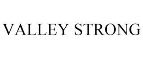 VALLEY STRONG