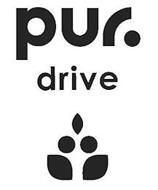 PUR. DRIVE