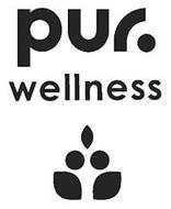 PUR. WELLNESS