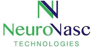 NV NEUROVASC TECHNOLOGIES