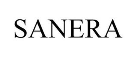 SANERA