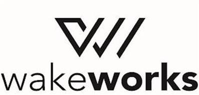 WW WAKEWORKS
