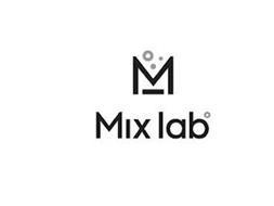 M MIX LAB