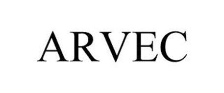 ARVEC