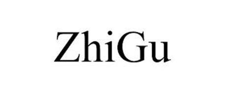ZHIGU