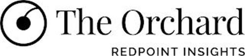 THE ORCHARD REDPOINT INSIGHTS
