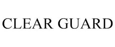 CLEAR GUARD