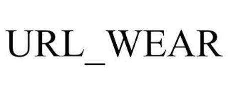 URL_WEAR