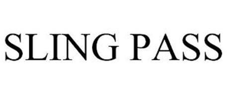 SLING PASS