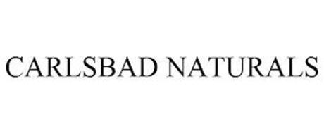 CARLSBAD NATURALS