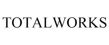 TOTALWORKS
