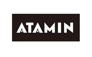 ATAMIN