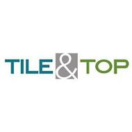 TILE & TOP