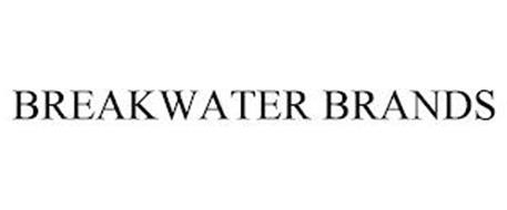 BREAKWATER BRANDS