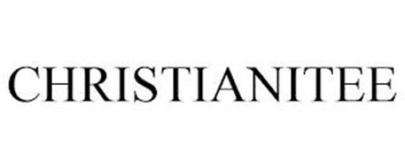 CHRISTIANITEE