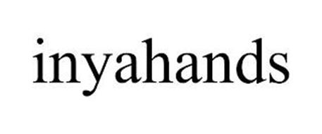 INYAHANDS