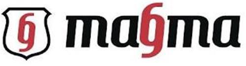 6G MA6GMA