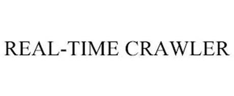 REAL-TIME CRAWLER
